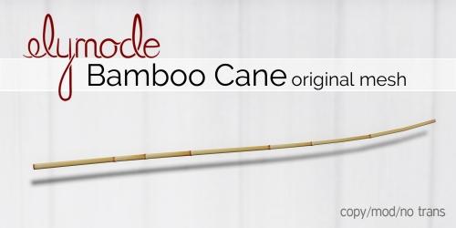 BambooCaneVendor2015